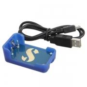 USB интерфейс к компьютеру SCUBAPRO Meridian