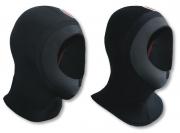 Шлем SANTI Standart 6.5 мм