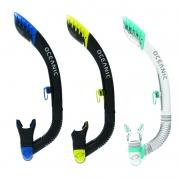 Трубка OCEANIC Ultra Dry 2 Snorkel