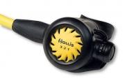Октопус HOLLIS 321 MaxFlex