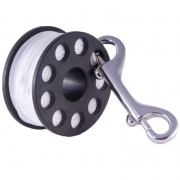 Катушка HOLLIS Spool 100ft/30м