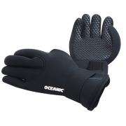 Перчатки для дайвинга OCEANIC OceanPro