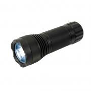 Подводный фонарь HOLLIS LED 3