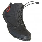 Рок-боты HOLLIS CANVAS Over Boot для сухих гидрокостюмов