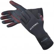 Перчатки для дайвинга OCEANIC Mako 5mm
