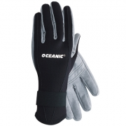 Перчатки для дайвинга OCEANIC ReefPro 2.5mm
