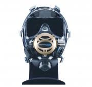 Полнолицевая маска OCEANREEF Neptune Space с 2-й ступенью