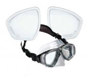 Линзы диоптрические для маски OCEANIC ION