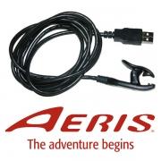 Интерфейс к компьютеру AERIS F10