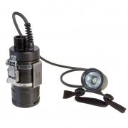 Фонарь Hollis LED15 Canister System