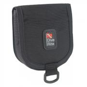 Грузовой карман DiveRite CLIPPER