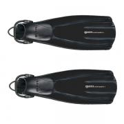 Ласты для дайвинга MARES Avanti Quattro+