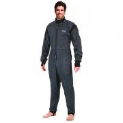 Утеплитель для сухого костюма MARES Comfort 300
