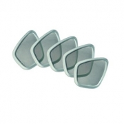 Диоптрические линзы для масок SUBGEAR ZOOM