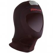 Шлем для сухого костюма HOLLIS Dry Suit