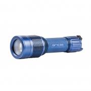 Фонарь для дайвинга OCEANIC ARC LIGHT 250