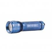 Фонарь для дайвинга OCEANIC ARC LIGHT 220