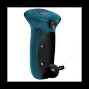 Газоанализатор ANALOX O2EII Pro, кислородный