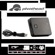 Устройство PIVOTHEAD Air Sync