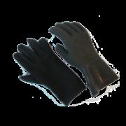 Сухие перчатки Si Tech ULTRA 1200