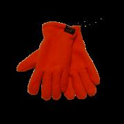 Перчатки флисовые двойные OceanWork