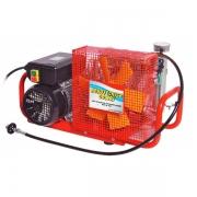 Компрессор высокого давления Coltri MCH-6 EM электрический