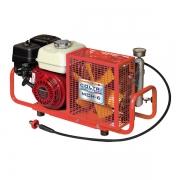 Компрессор высокого давления Coltri MCH-6 SH бензиновый