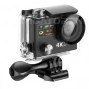 Экшн-камера X-TRY XTС250 PRO