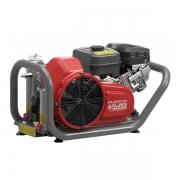Компрессор высокого давления ATLANTIC G100 бензиновый