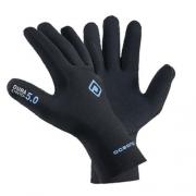 Перчатки для дайвинга OCEANIC DuraStretch 5mm