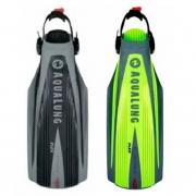 Ласты для подводного плавания AquaLung  BLADES FLEX ESBS
