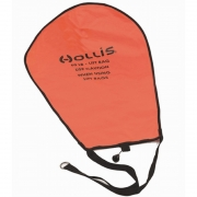 Подъемный мешок HOLLIS 60lbs (27л)