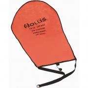 Подъемный мешок HOLLIS 125lbs (56л)