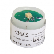Датчик кислородный для газоанализатора Analox 02EII