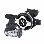 Регулятор Scubapro Mk17 Evo Din/S600