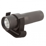 Подводный фонарь Light Monkey LED моноблок 9 ватт, горение 3.5 часа