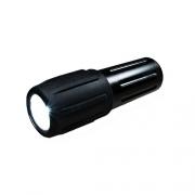 Фонарь подводный LED Darkbuster 100 метров