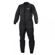 Утеплитель для сухого гидрокостюма BARE HI-LOFT POLARWEAR