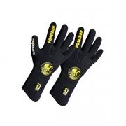 Перчатки неопреновые POSEIDON FlexiGlove 3mm, новые, размер XS