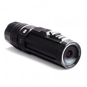 Подводная видеокамера Paralenz Vaquita