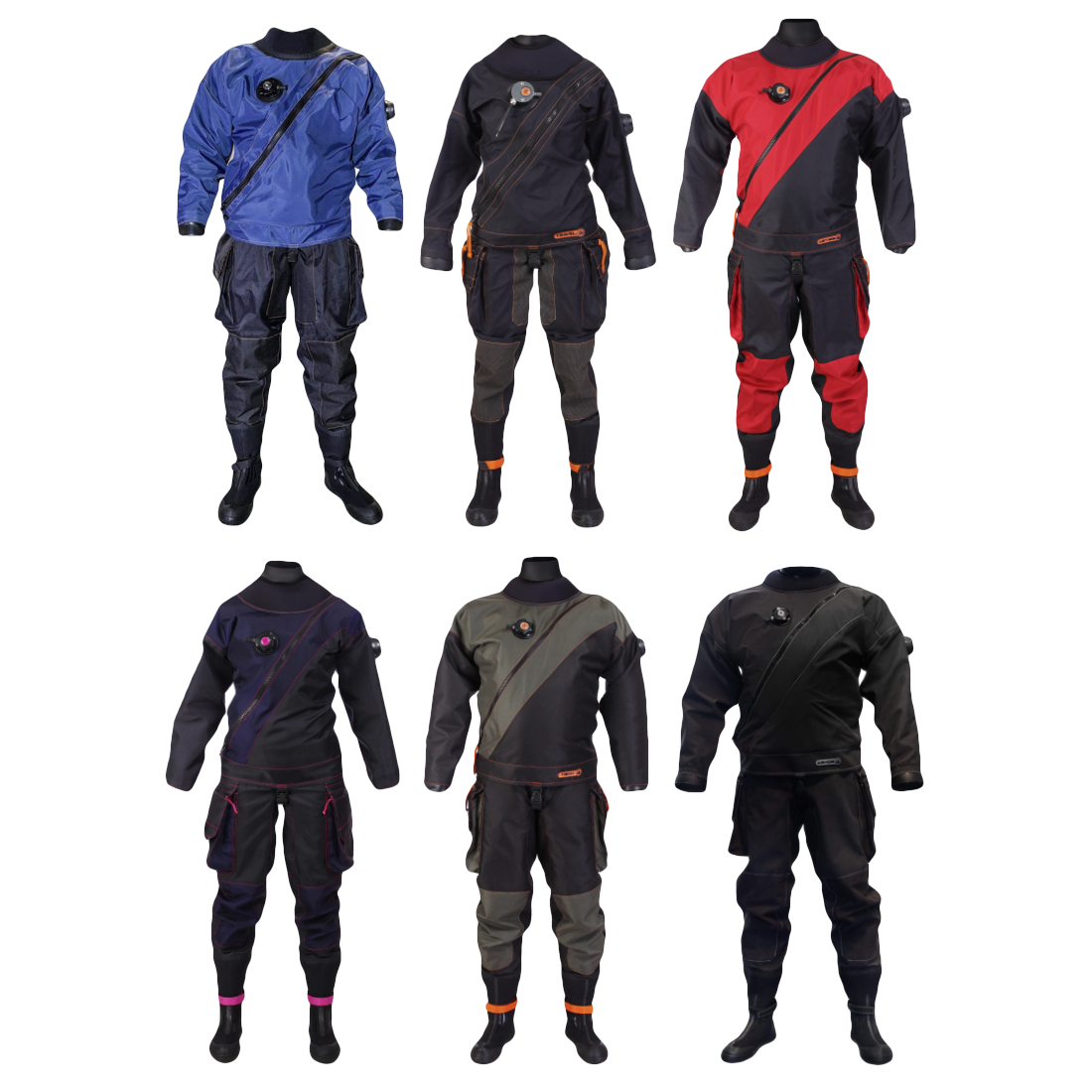 all-frogmans-drysuits.png