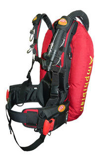 Travel Pac Bcd also diverite moreover  further Komplekt Travelpac Dive Rite further Article Bcd. on travelpac bcd