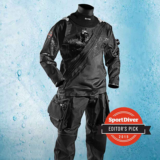 drysuits-bare-xmission_512x512.jpg