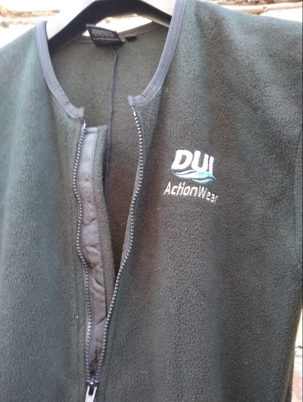 dui-warmer-actionwear01.jpg