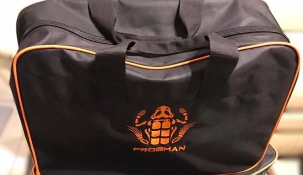 frogman-drysuit-bag.jpg