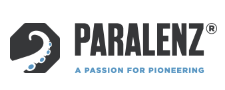 paralenz-logo-cropped.png