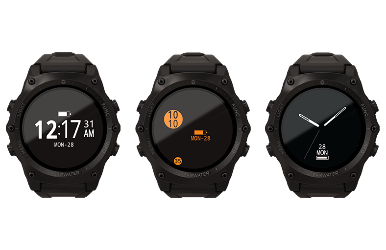 product_features_watch_faces_1-_1_.png
