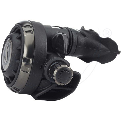 scubapro g260 tactical 3