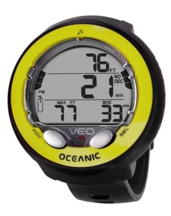 veo4-yellow-frontpage